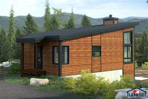 Exceptional House Plan Sites #6: House_plan_maison_collection_laprise_LAP0362_2_0.jpg