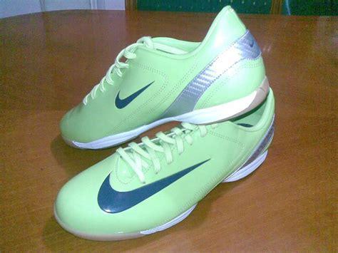 Sepatu Futsal By Kk sepatu futsal