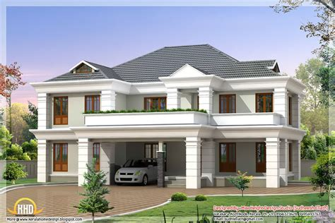 home design brand house design india 30x40 plans in duplex indian or
