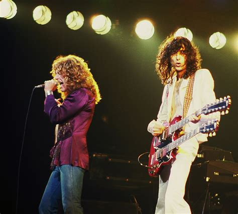 Led Zeppelin Usa Tour 1977 led zeppelin american tour 1977 wikiwand
