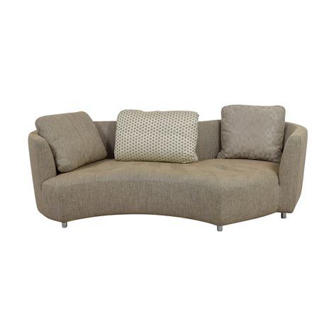 roche bobois sofa reviews roche bobois sofa syllabe large seat sofa nouveaux