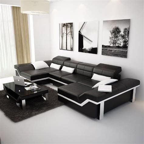 factors to consider when choosing a leather sofa leather