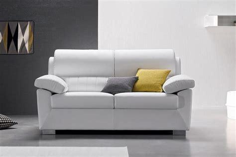divani e divani salerno stunning divani e divani salerno photos acomo us acomo us
