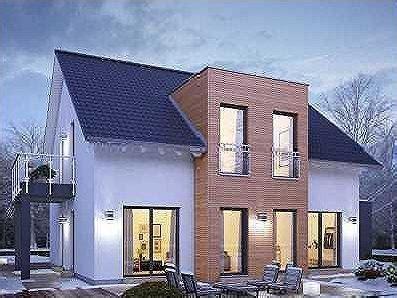 haus kaufen kitzingen immobilien zum kauf in albertshofen kitzingen