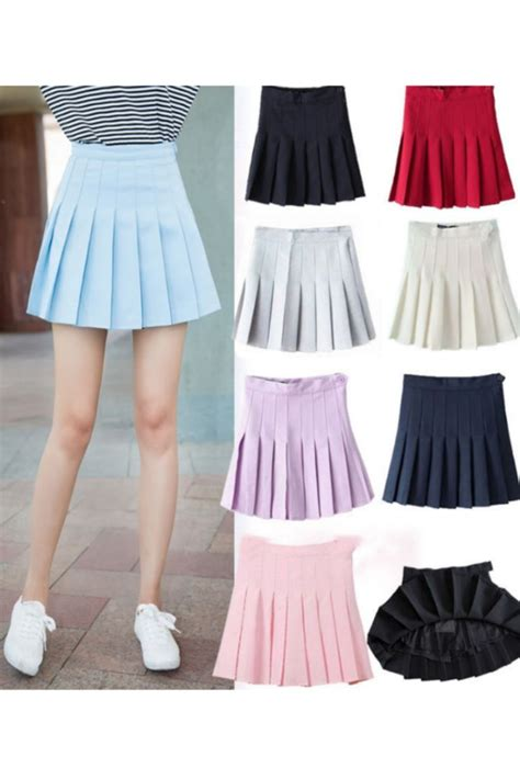best 25 tennis skirts ideas on tennis clothes tennis clothes and tennis