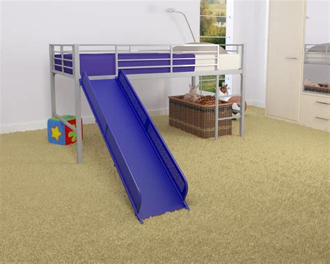 loft bed with slide ikea loft bed with slide ikea full size of kids bed with