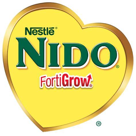 nido fortigrow nidofortigrowph