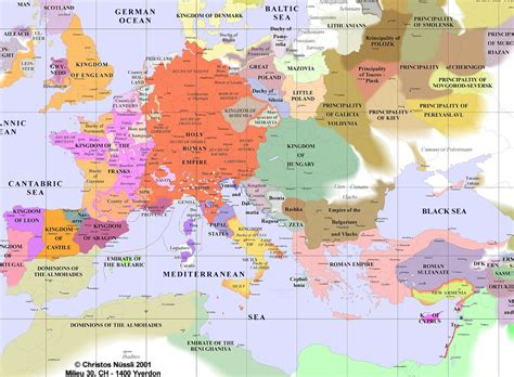 world map 500 ad medieval europe 1200 useful historical maps pinterest