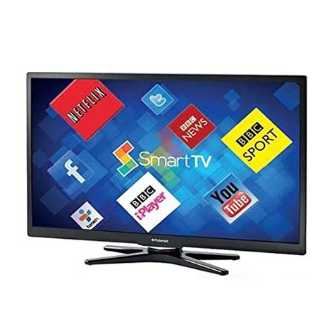 Tv Led 14 Inch Mei polaroid 3 40 led 14 40 inch smart hd led tv freeview hd usb playback ebay