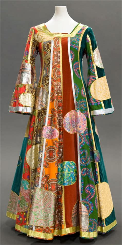 Patchwork Fashion - barbara brackman s material culture random thoughts on