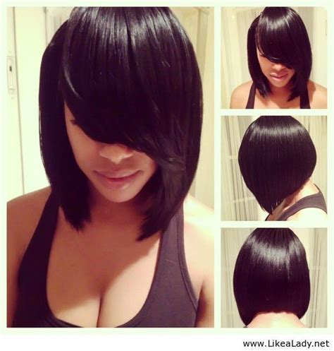 bob and swoop bang 17 best images about hair flare on pinterest side bun