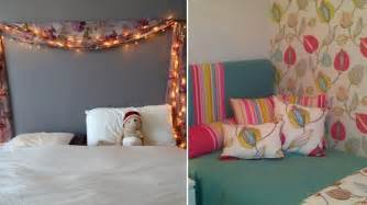 how to make your bedroom cosy brilliant ideas for how to make a small bedroom cozy