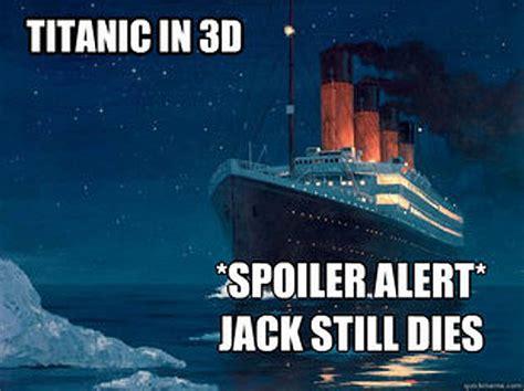 Titanic Door Meme - door meme titanic door bevrani com