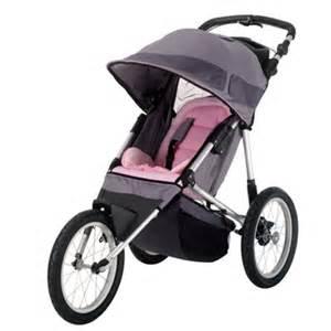 Strollers For Babies Strollers Stroller Manufacturer