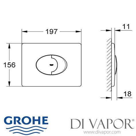 toilet flushes diagram p i diagram symbols bosch