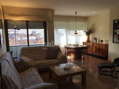 alquiler pisos sabadell centre alquiler piso por 1 250 en alquiler en el centro en