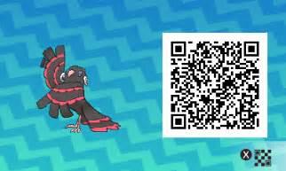 amazon black friday de pok 233 mon sonne und mond qr codes f 252 r alle pokemon bild