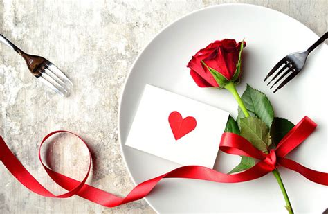 places to eat on valentines day 7 places to eat s day dinner that s beijing