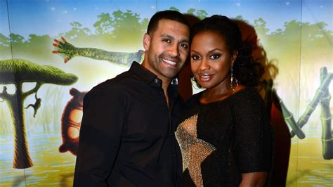 phaedra parks siblings real housewives hubby apollo gets 8 years in prison