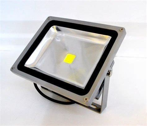 rab led parking lot lights 27 best led parking lot lights images on pinterest