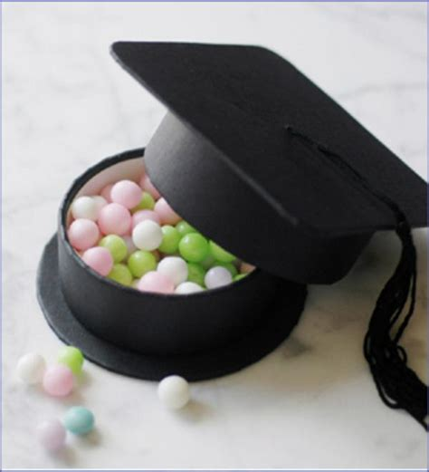Graduation Party Giveaway Ideas - kara s party ideas 200 visa gift card giveaway from diva entertains kara s party ideas