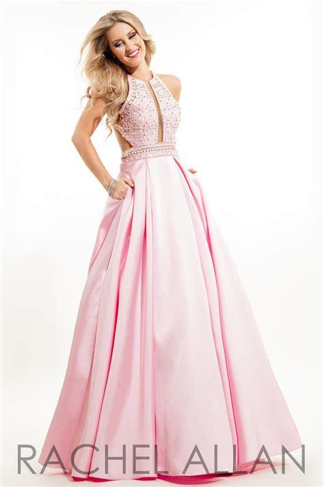 Rachel Allan Prom Dresses, 2016 Rachel Allan Dresses, Rachel Allan, Rachel Allan Rachel Allan