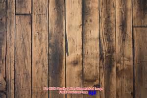 image gallery distressed wood