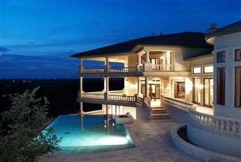 austin houses beautiful homes of the austin texas hill country