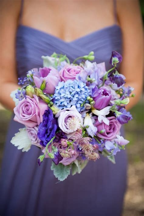 Wedding Flower Ideas Blue by 100 Summer Wedding Bouquets Wedding