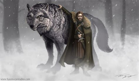 lobo gigante lobo gigante a song of ice and fire game of thrones
