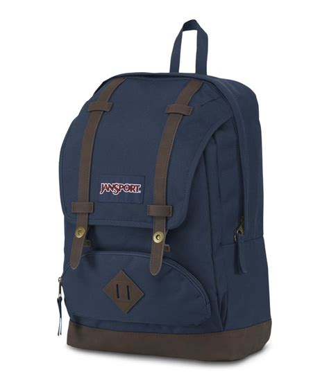 lula navy backpack 97 best images about back to school on