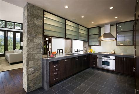 mountain home kitchen design mountain home kitchen contemporary kitchen san