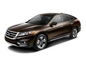 Honda Cross Tour 2017 Honda Crosstour Release Date Specs And Redesign