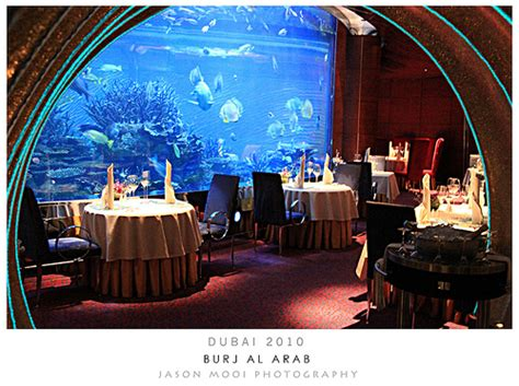 Rooms To Go Mobile Al by Burj Al Arab Underwater Restaurant Flickr Photo