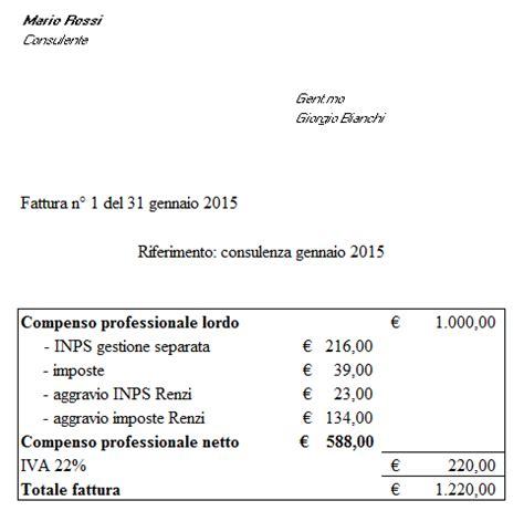 Contih Notula by 187 Risultati Della Ricerca 187 Comunicato Acta L