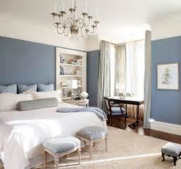 Tudor Chandelier Best Bedroom Paint Color Blue