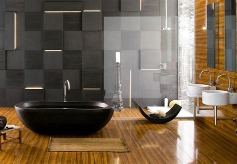 Luxury bathrooms   large and beautiful photos. Photo to