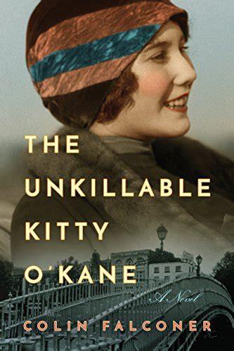 the unkillable o a novel musiqcafe