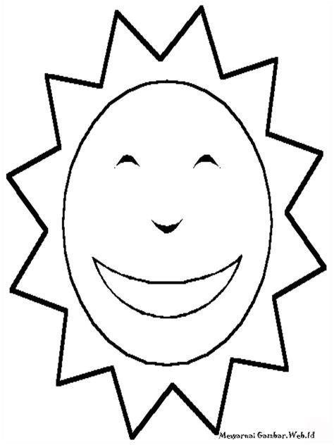 Mewarnai Gambar Matahari Mewarnai Gambar | Video Bokep Ngentot