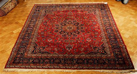 tappeto persiano tappeto persiano horasan xx secolo tappeti antichi