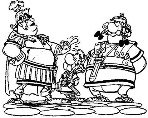 asterix und obelix malvorlagen malvorlagen1001de asterix und obelix