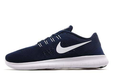 Nike Free Sport nike free run 2 mens jd sports