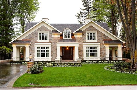 beautiful home exteriors beautiful home dream home pinterest beautiful