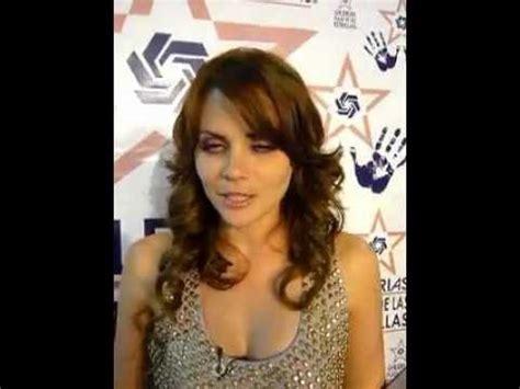 globalontv entrevista a laura chorro youtube entrevista a laura carmine julio 2012 youtube