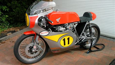 twinshock motocross bikes for sale 100 twinshock motocross bikes for sale uk google