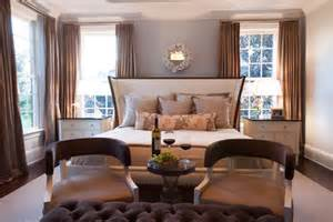 houzz bedroom paint colors williamsburg residence 183 more info