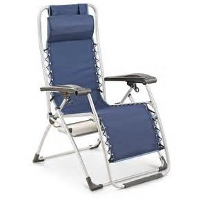 Anti Gravity Chair Zero Lounge Outdoor Beige Recline Lawn Patio Pool » Ideas Home Design