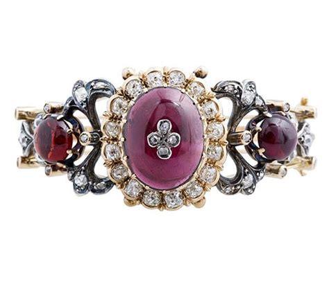 Handmade Jewelry San Diego - leo hamel jewelers www leohamel