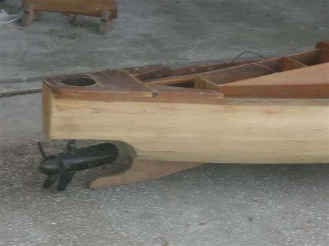 electric boats for sale florida electric kayak located in florida for sale boat in