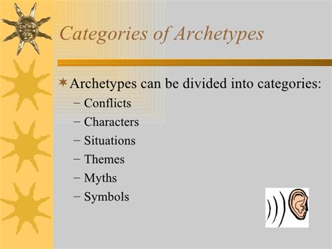 jung s wandering archetype race and religion in analytical psychology books archetypal criticism